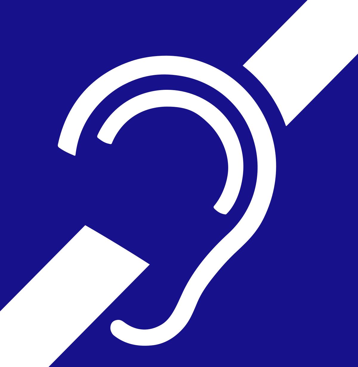 pierderea în greutate a frecvenței sunetului