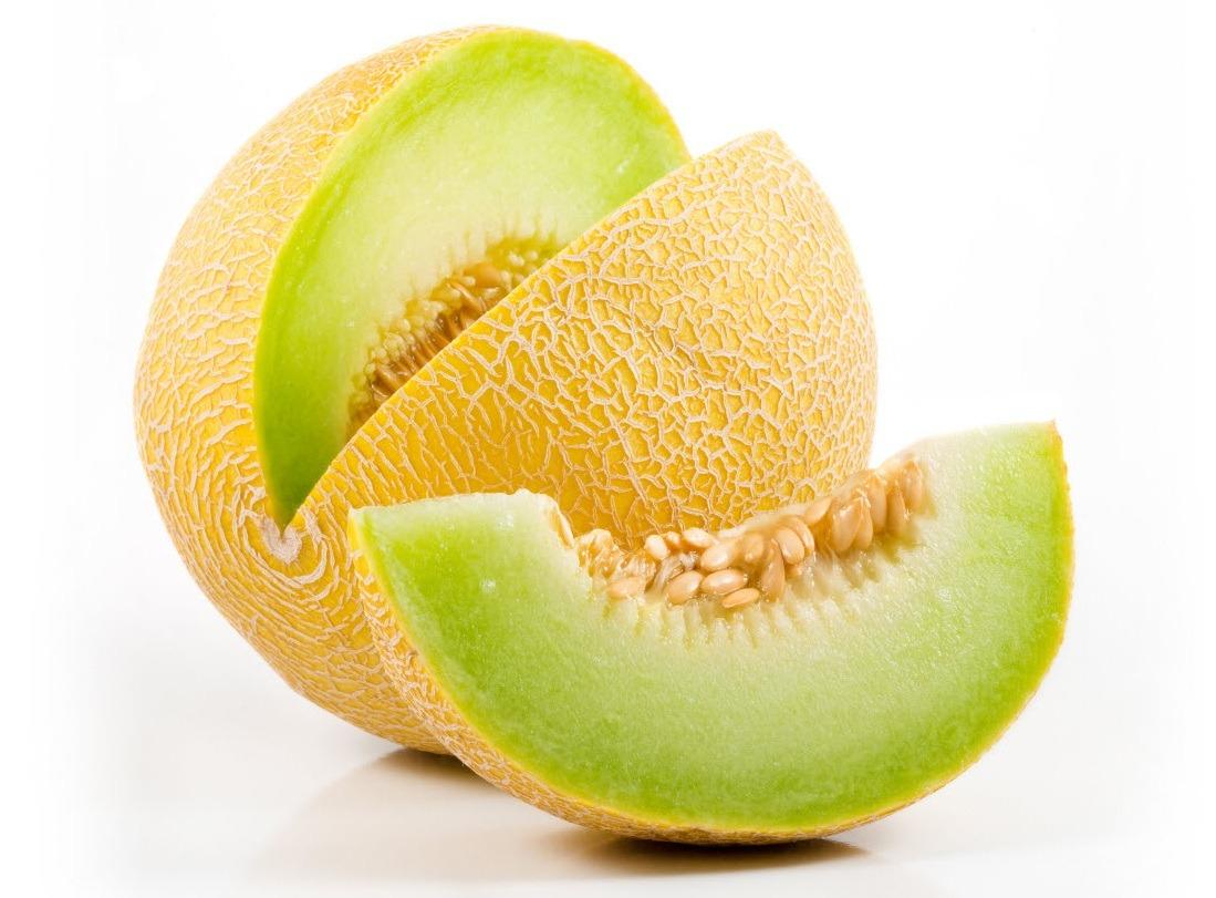 Dieta pepene galben pentru pierderea in greutate