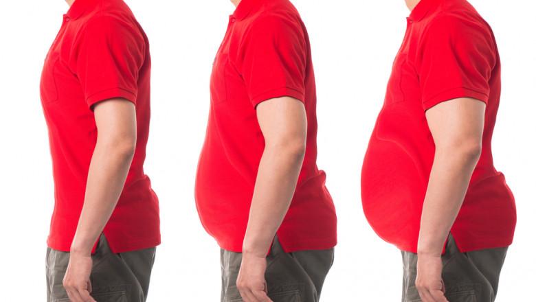 povești de pierdere în greutate tumblr