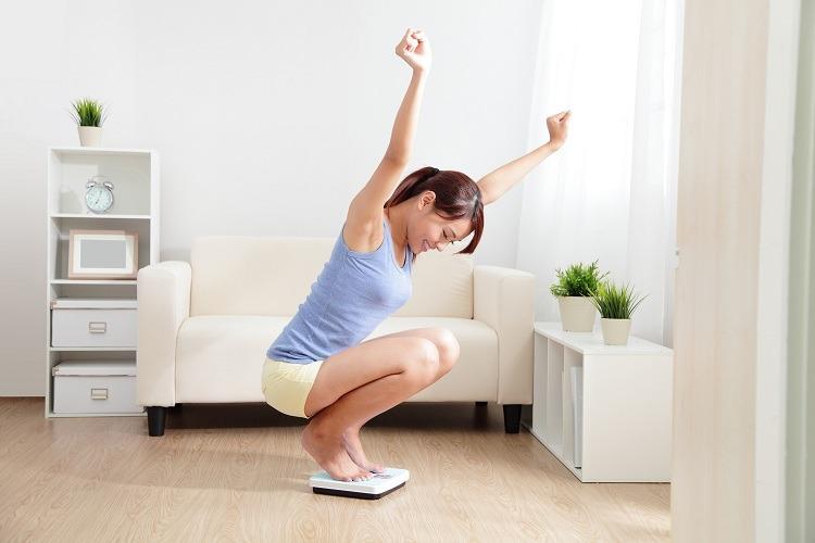 pierderea greutății amețeli oboseală câtă greutate pierde în 6 săptămâni