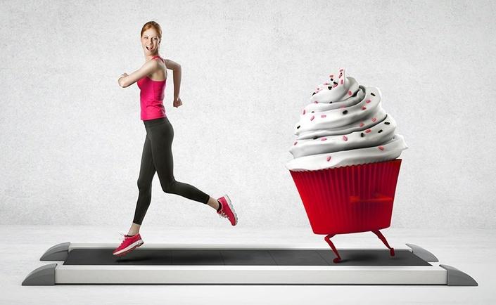 Povesti de succes in pierderea in greutate folosind zumba
