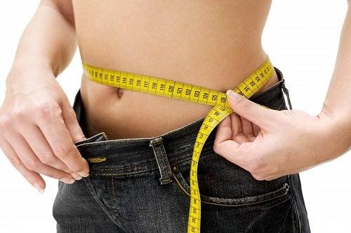 pierderea în greutate a tubului de alimentare băutură violet pentru pierderea în greutate