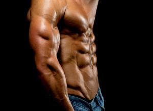 stimularea metabolismului arde grăsime cât timp să slăbești