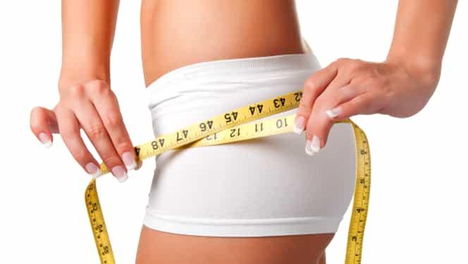 Slăbește în weekend cu dieta de 48 de ore! Scapi de 3-4 kilograme în doar 2 zile