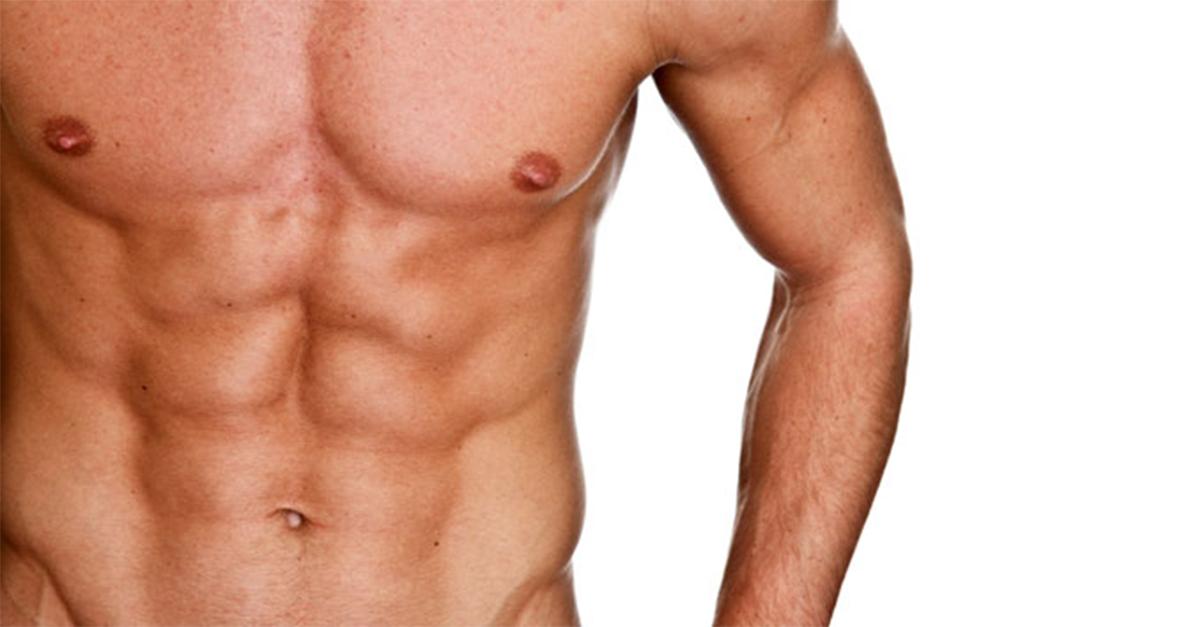 tipuri de corp de sex feminin pentru pierderea în greutate omul pierde în greutate la moarte