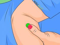 terapeut pentru a ajuta la pierderea în greutate)