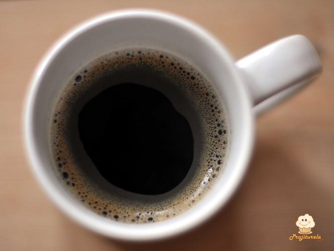 renunta la pierderea in greutate a cafelei