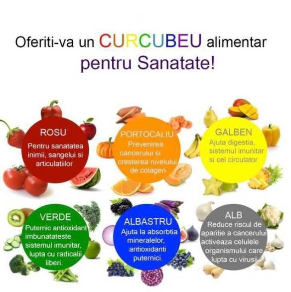 (PDF) Tratat-pentru-alimentatia-naturala-a-omului | Raluca Miruna - sudstil.ro