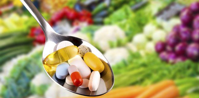 Care este cea mai bună dietă pentru pierderea în greutate sănătoasă? - Pastile De Slabit Eficiente