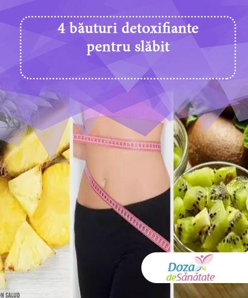 10+ Best Suc sudstil.ro images | băuturi sănătoase, rețete băuturi, mâncare
