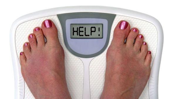 pierdeți în greutate cu argintul coloidal)