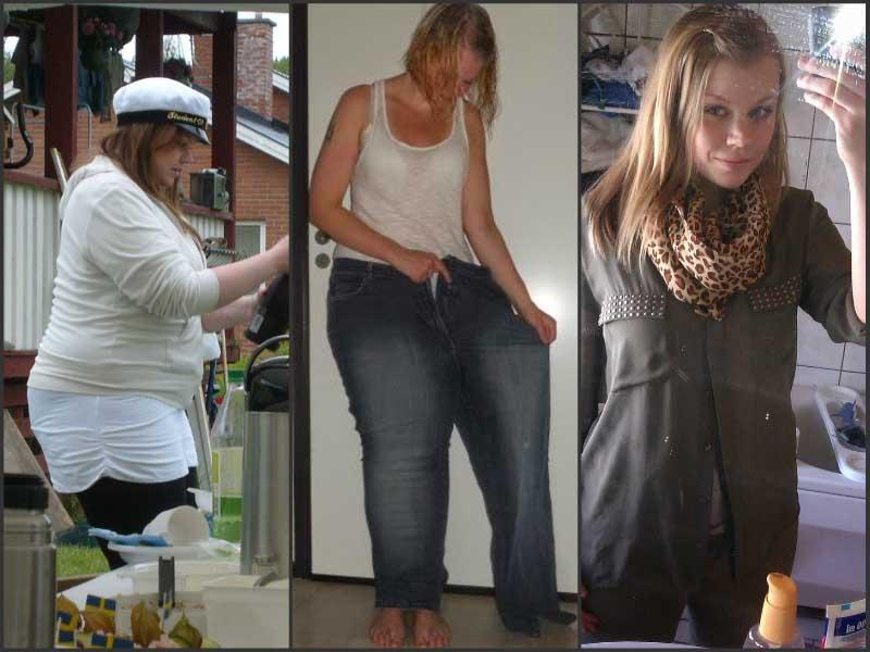 Povești de succes în pierderea în greutate de 2020de kilograme