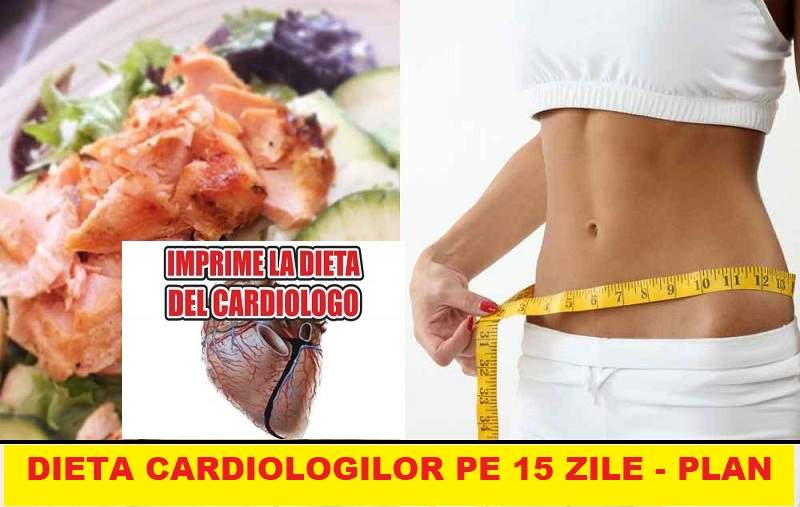 ceragem v3 pentru pierderea în greutate pierderea în greutate a vederii încețoșate