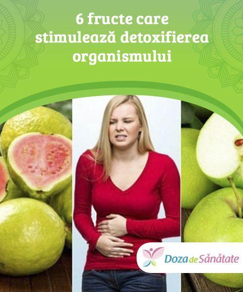 cum să-ți stimulezi pierderea în greutate)
