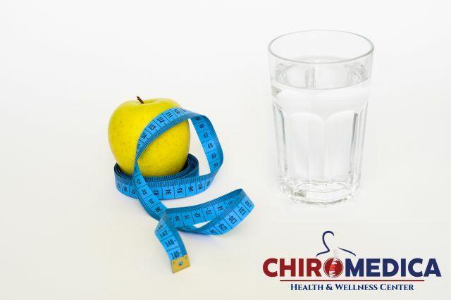 pierde băutură grasă corporală)