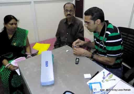 centre de slăbire bhubaneswar odisha