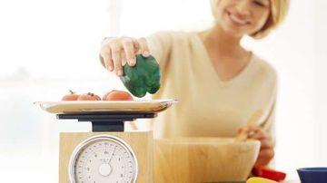 pierderea în greutate nowra