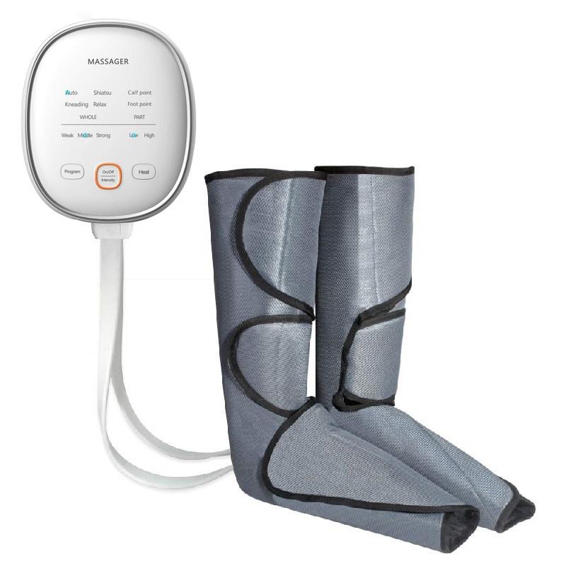 pierdere în greutate cassie costume termice pentru pierderea in greutate