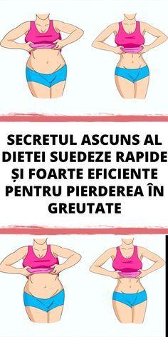 tip de corp pentru pierderea in greutate)