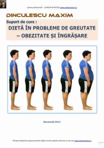 pierderea în greutate a femeilor pierderea in greutate rutina