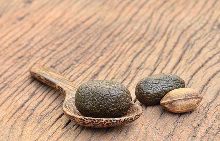 triphala churna pentru pierderea de grăsime