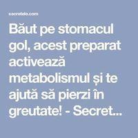 #slăbește_7_kg_în_doar_10_zile in | Mr., Words, Believe