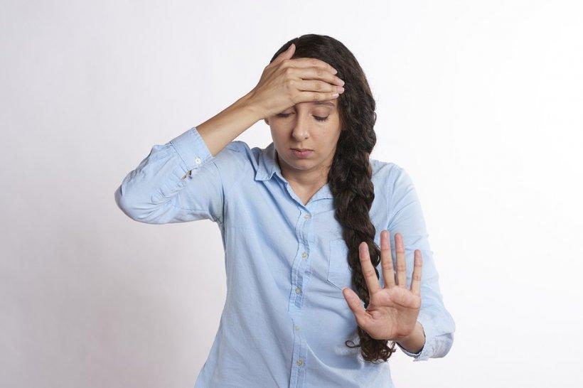 Cura de slăbire: beneficii, alimente, boli care împiedică slăbirea