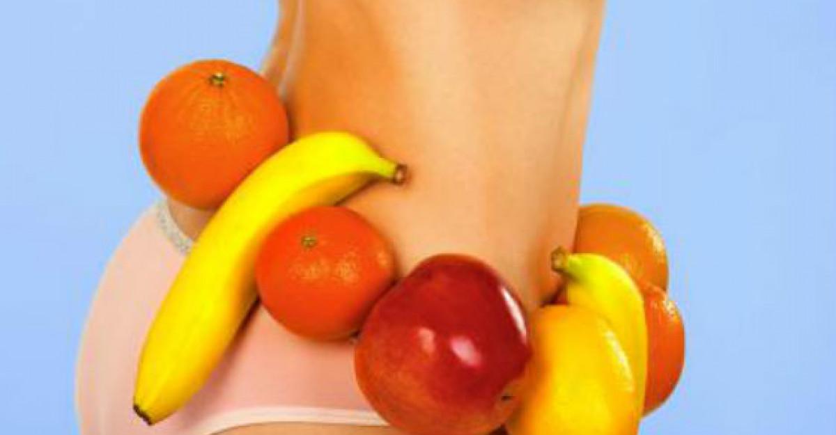 scădere în greutate și obținerea în formă)