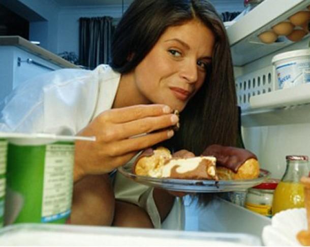 cum să slăbești, dar să mănânci bine