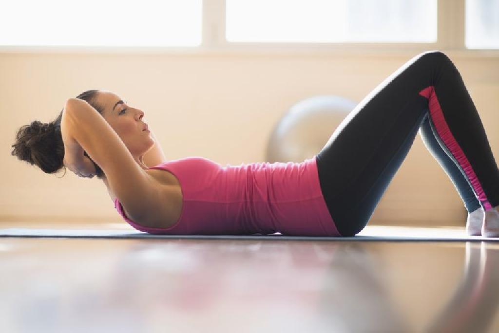 flexibilitate în pierdere în greutate
