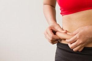 8 rutine de pierdere în greutate pentru a obține grăsime corporală sub 10% - Sănătate