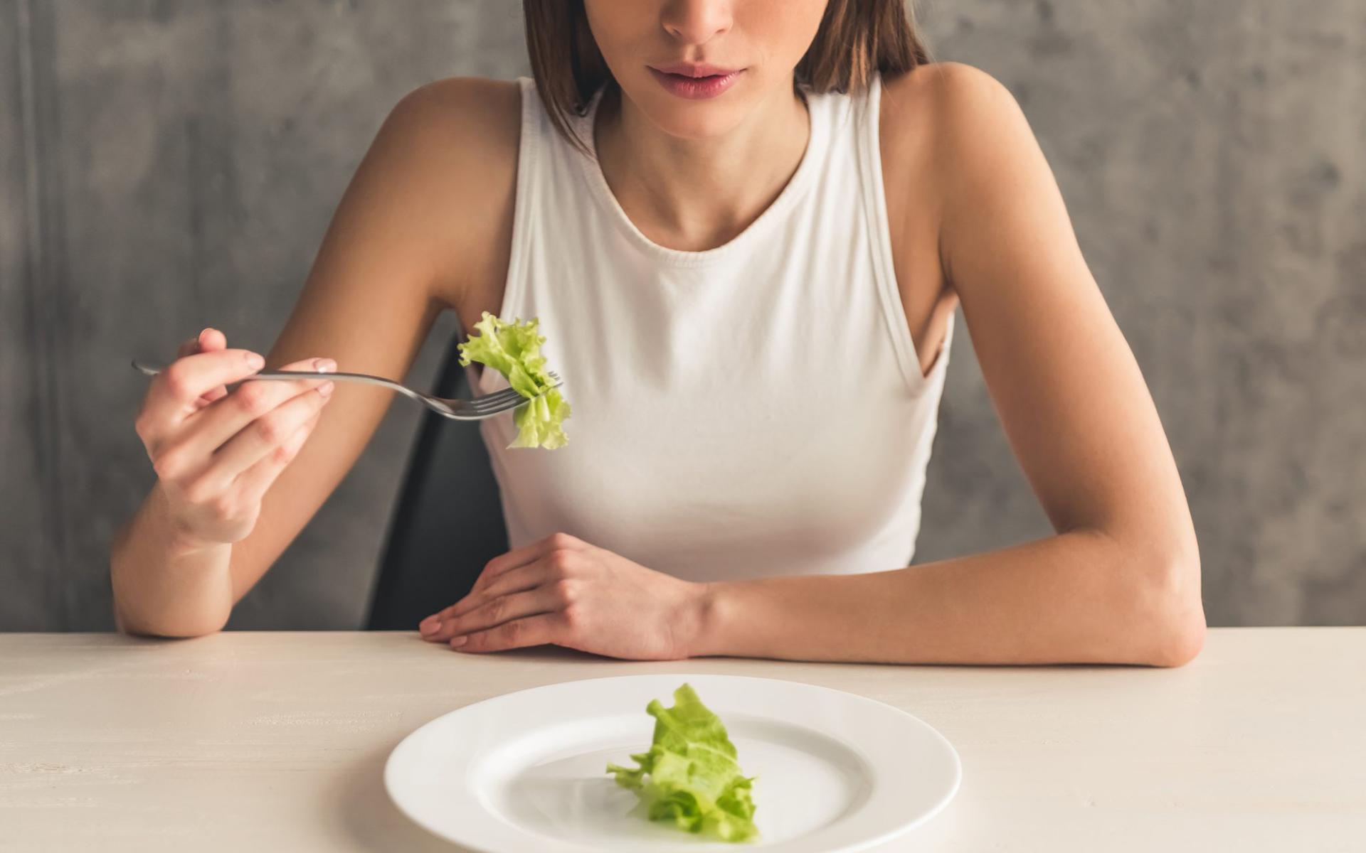 voluntari de pierdere în greutate