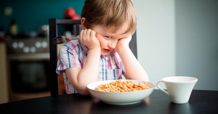 pierderea poftei de mâncare cauzând scădere în greutate