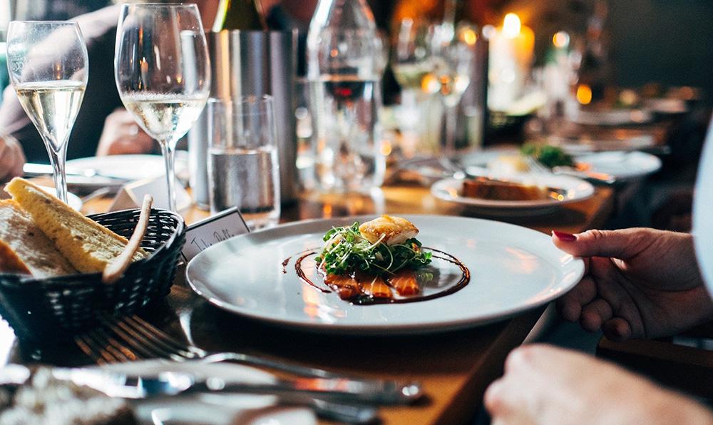 sfaturi la restaurant pentru pierderea în greutate