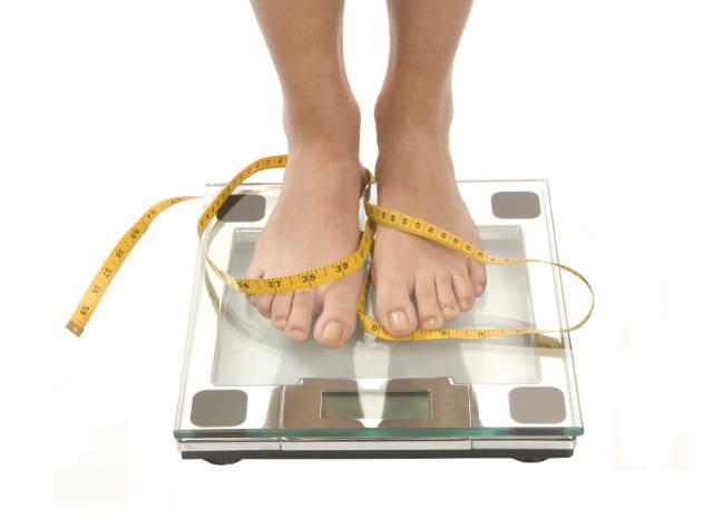 Ce poți să faci când poftele te împiedică să slăbești - Wellnessist