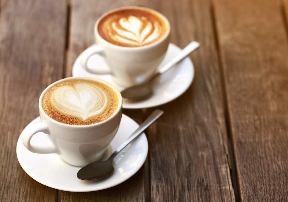 cea mai apreciată cafea cu slăbire pentru a pierde în greutate