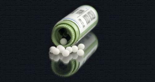 tinctura homeopata a mamei pentru pierderea in greutate)
