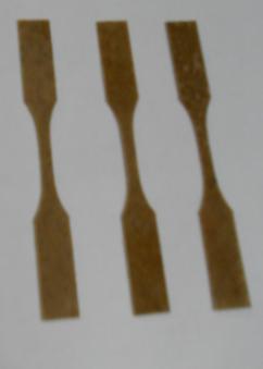 forma de ardere a grăsimilor învelișul taping)