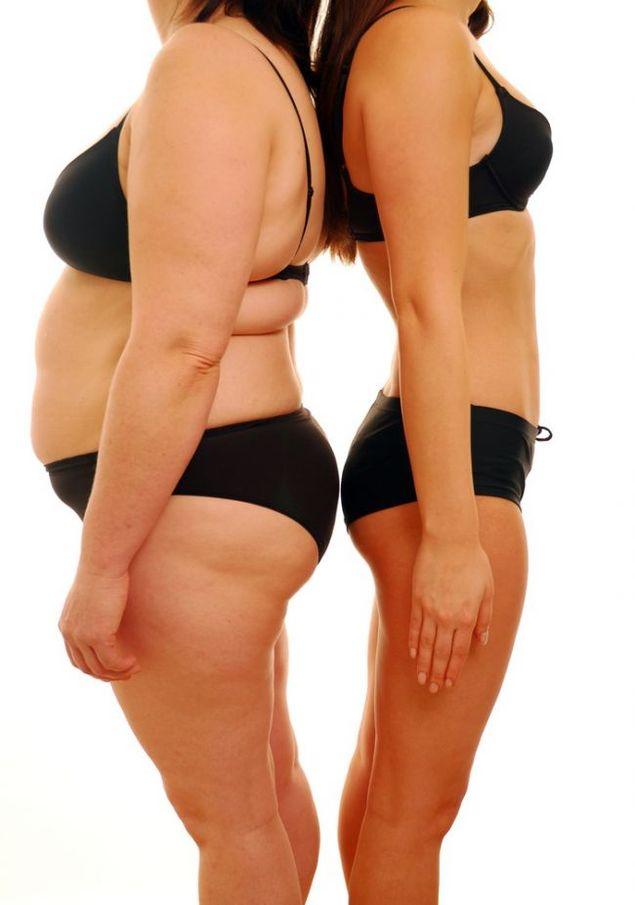 10 moduri să slăbești fără diete. Chiar se poate! Ce