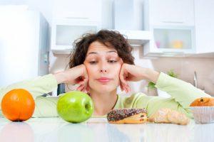 modalități simple de a ajuta la pierderea în greutate