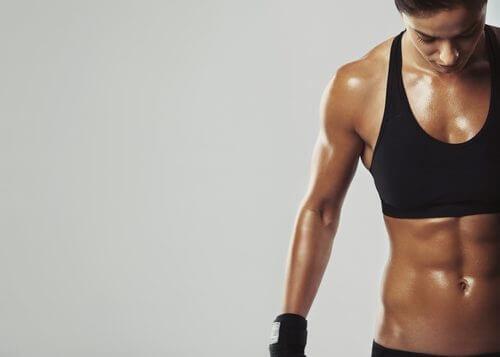 arderea grasimii scăderea în greutate și umflarea gâtului