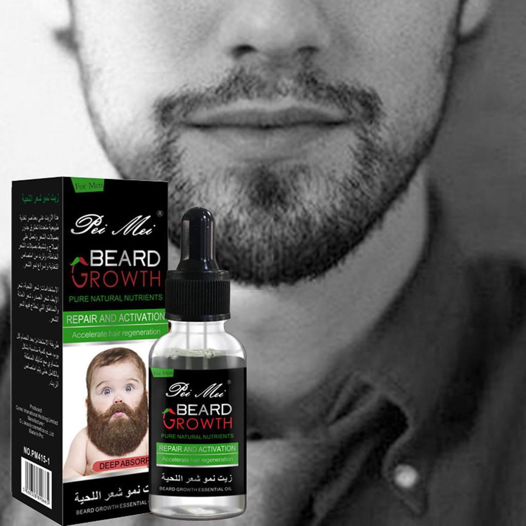 Dietă xenia barbă caracteristici și regulile de dieta castravete pentru pierderea în greutate