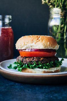 cum să elimini grăsimea din burger)