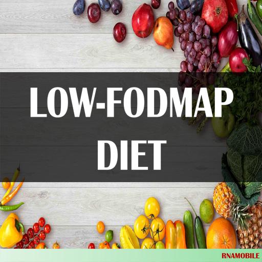 fodmap scăzut pentru a pierde în greutate