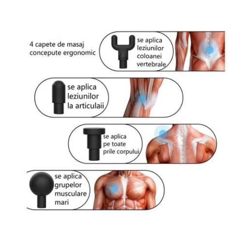 slăbiți tălpi în greutate