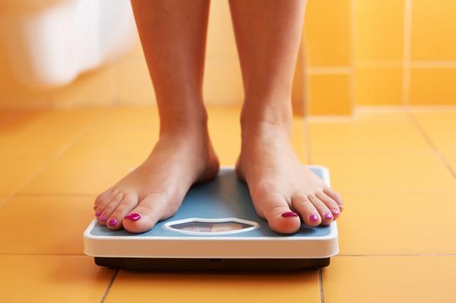 diva poate găti pierderea în greutate