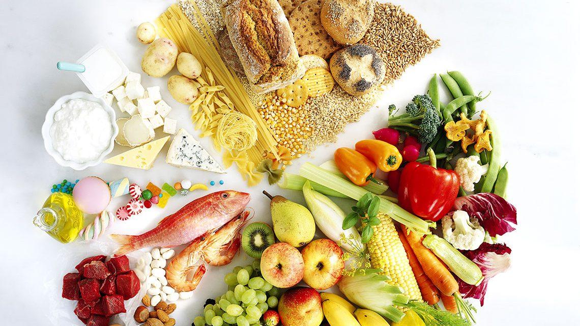 cele mai bune fursecuri pentru pierderea in greutate)