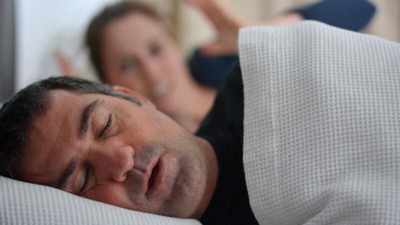 pierderea de grăsime somn poti sa slabesti cu mintea