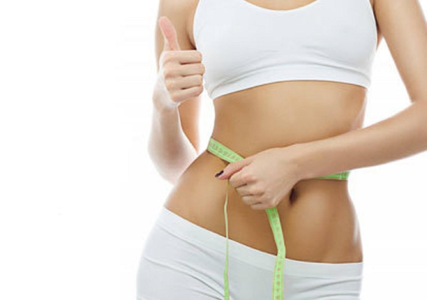 pierde grasimi nu numai in greutate timpul necesar pentru a arde grăsime