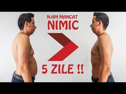 72 kg pierd in greutate)